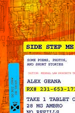 Buy Side Step Me at Amazon